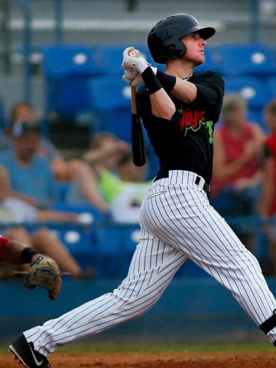 -Baseball Voyagers v Billings Mustangs.jpg_20130829.jpg