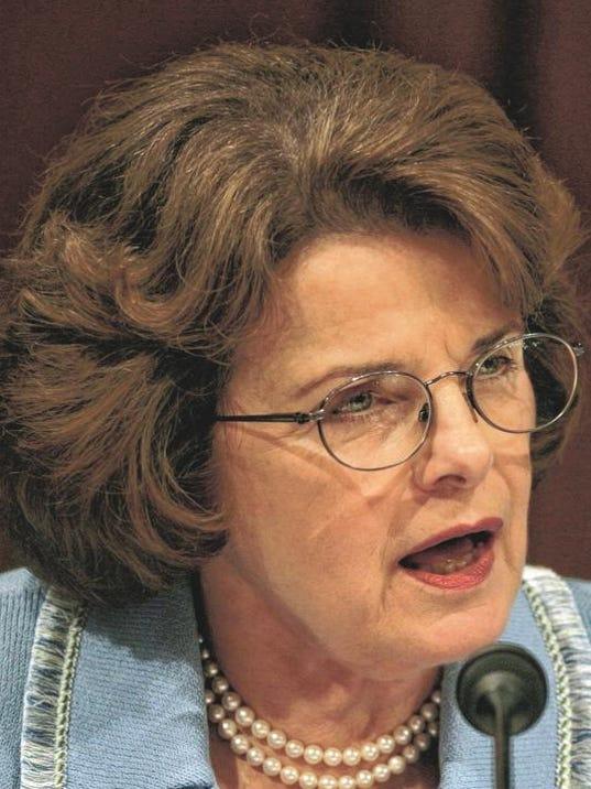 Sen. Dianne Feinstein.jpg