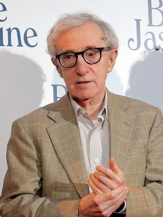 -Woody Allen Dylan Farrow.JPEG-043fc.jpg_20140202.jpg