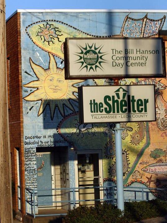 -TLHBrd_03-26-2013_Democrat_1_A001~~2013~03~25~IMG_-shelter_031413_gb_0_1_1_.jpg