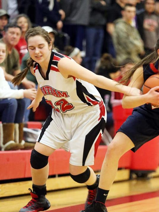 -07 SANTIAM KENNEDY HOOPS 2699.jpg_20140111.jpg
