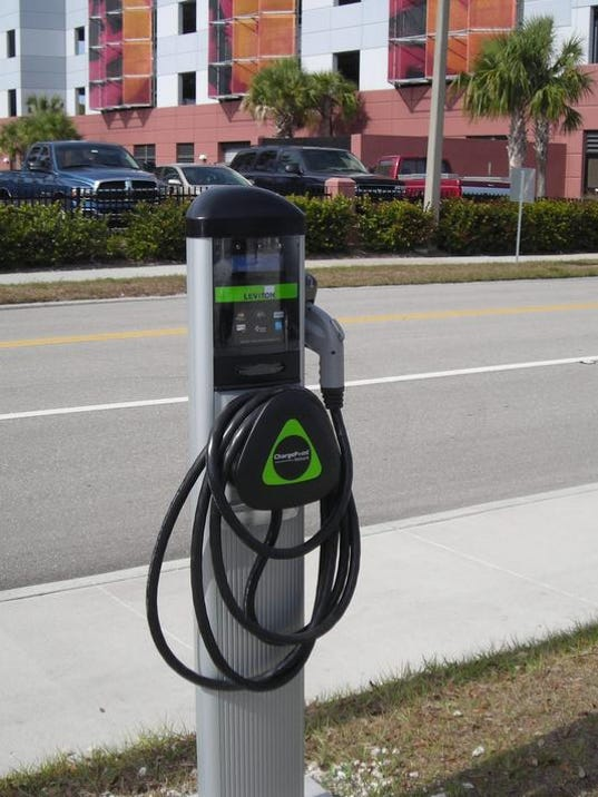 Electric charging station FILE.jpg