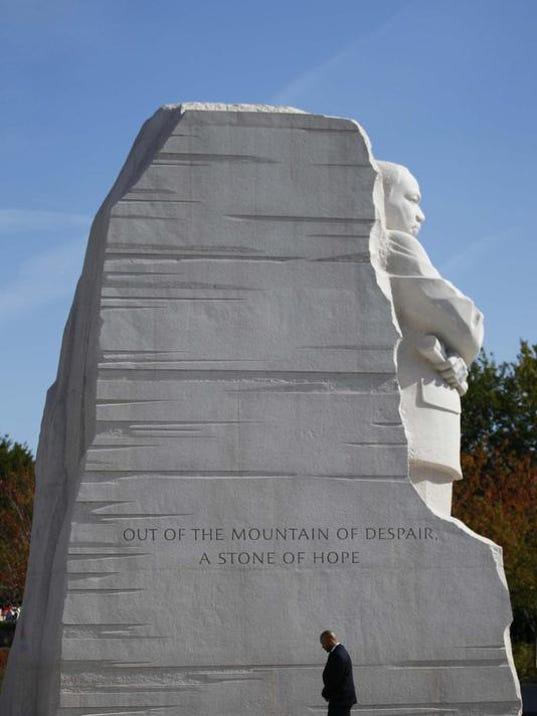 king monument.jpg