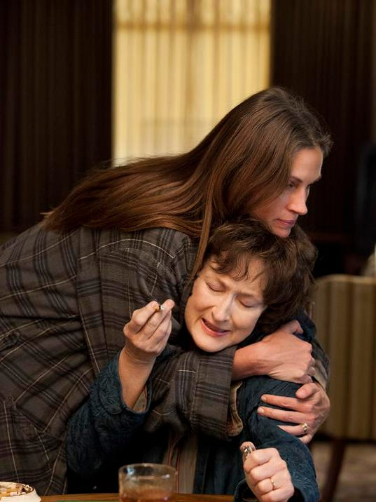 -Movie Review-August-Osage County.JPEG-0df0f.jpg_20131219.jpg
