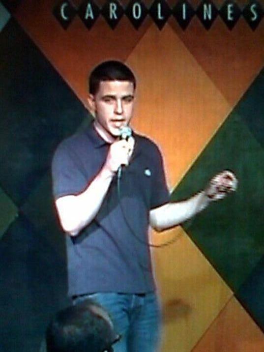 Comedian (2).jpg