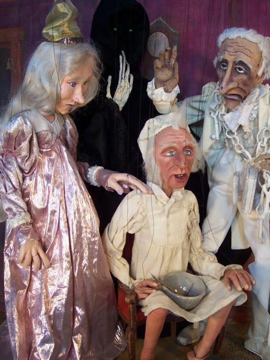Scrooge & Ghosts.jpg