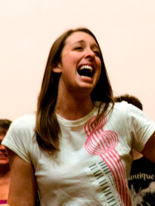 Kim Anderson in rehearsal.jpg