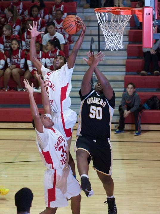 CHL 0117 boys hoops RV 01