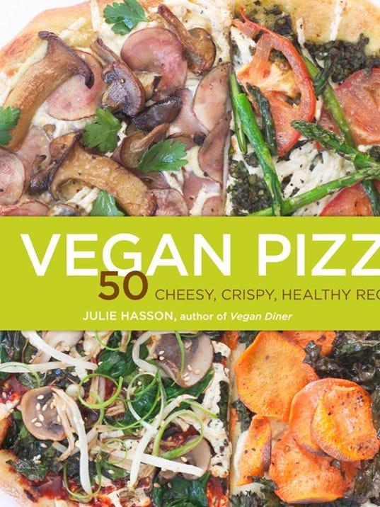 VeganPizza.jpg