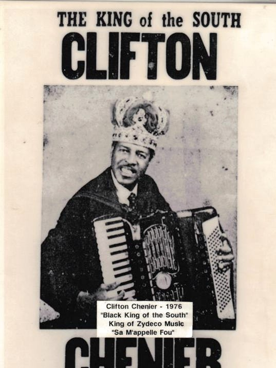 clifton chenier.jpg