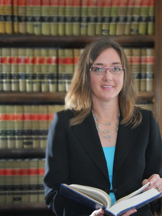 Kelly Swartz, attorney 4.jpg