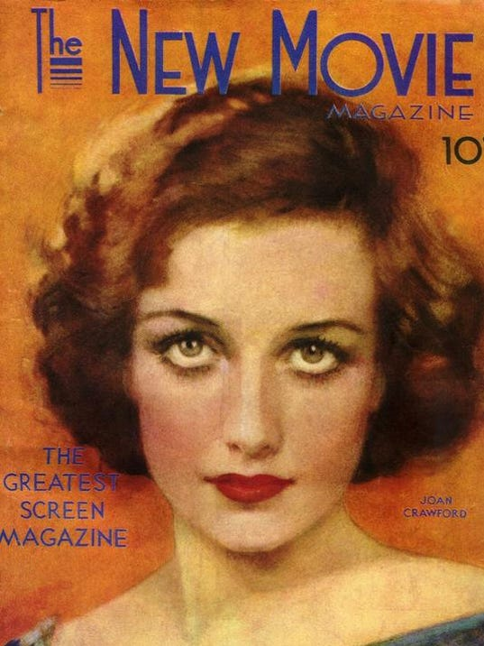 The New Movie Magazine May 1930.jpg