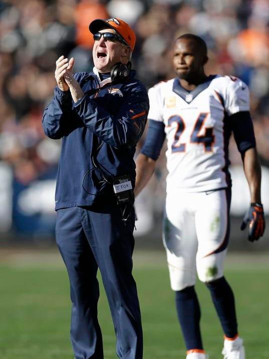 -Broncos_Raiders_Records_Football_OAS113.jpg_20131229.jpg