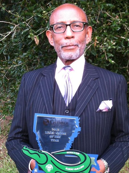 Sen Elbert Lee Guillory.jpg