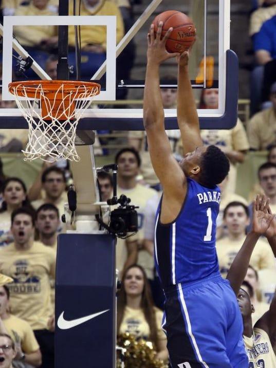 Duke Pittsburgh Baske_Jaco.jpg