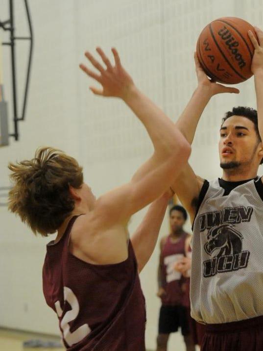 Owen boys basketball feature_Pomeroy_a.jpg