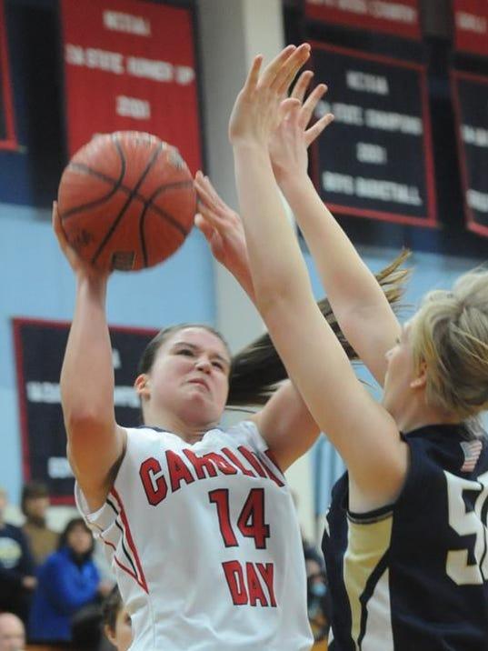 carolina day aca girls basketball_c.jpg