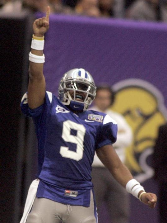 5f03c9c8a MTSU's bowl history filled with memorable plays