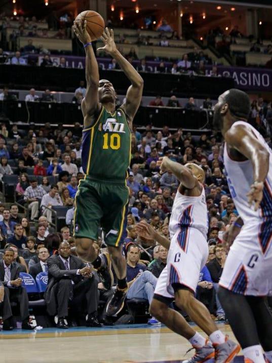 Jazz Bobcats Basketba_Desk-1.jpg