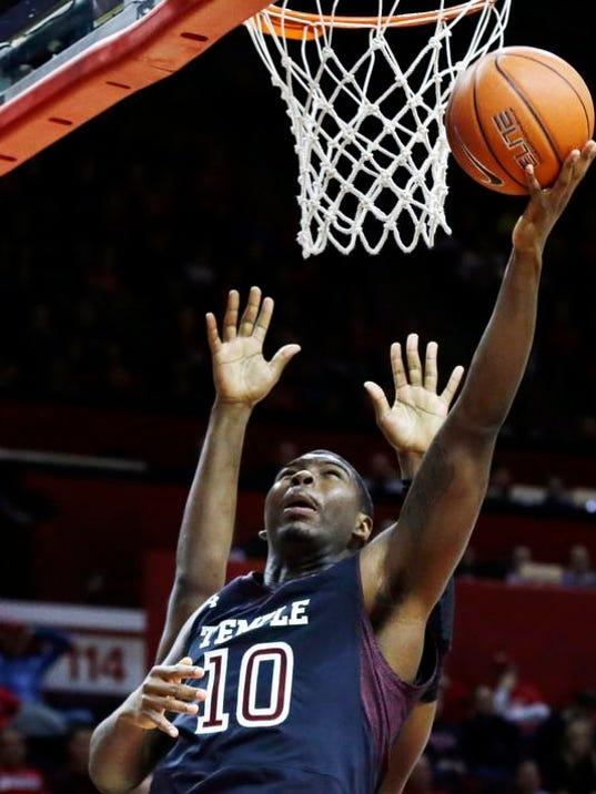 Temple Rutgers Basket_Schu.jpg