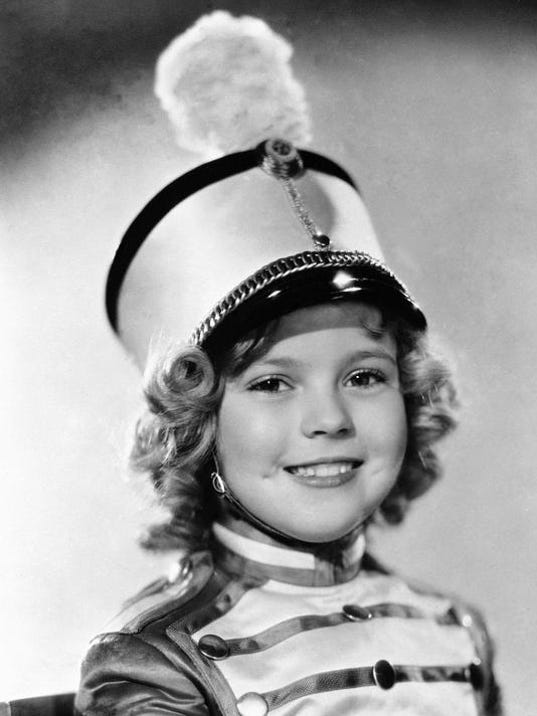 ShirleyTemple2.jpg