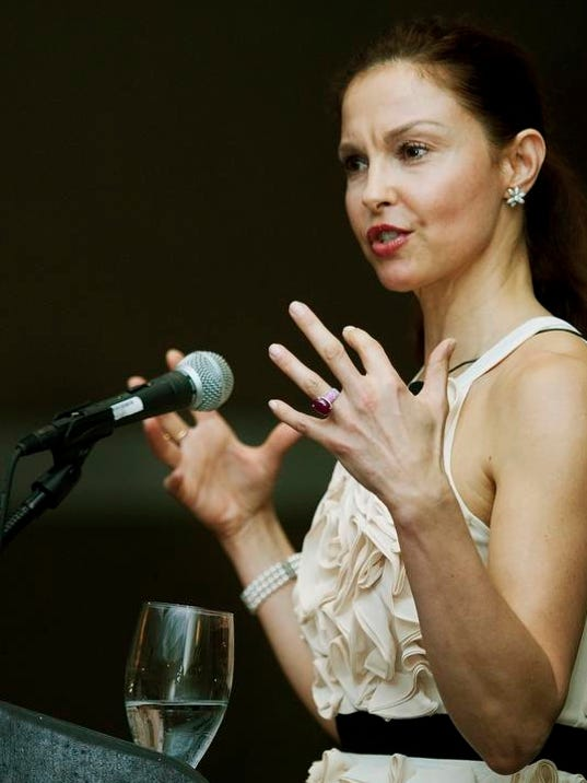 Ashley Judd Speak.jpg