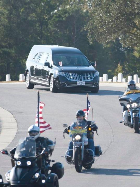 Unknown Veteran Funeral a.JPG