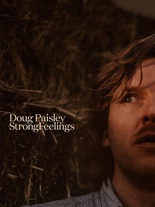 Doug_Paisley_Strong_Feelings_Cover.jpg