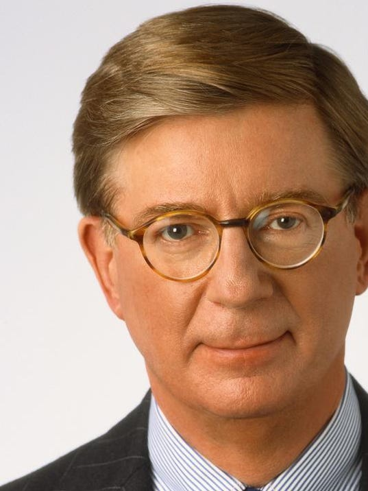 Will.George.jpg