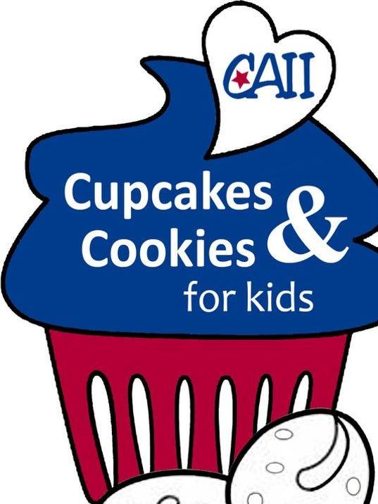 Cupcake and Cookies for Kids Logo 1.jpeg