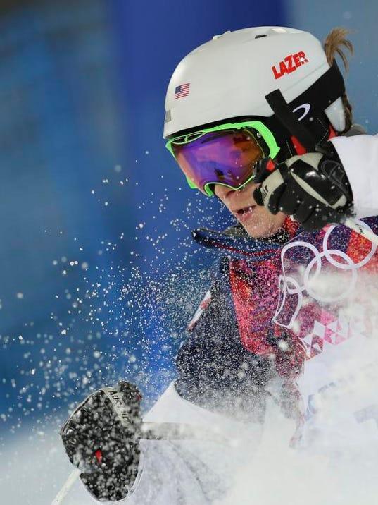 Sochi Olympics Freest_Redm(1).jpg