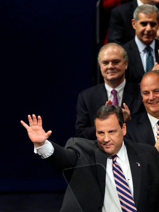 Christie Inauguration_Alt (6).jpg