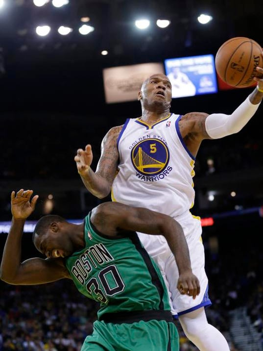 -Celtics_Warriors_Basketball_OAS114.jpg_20140110.jpg