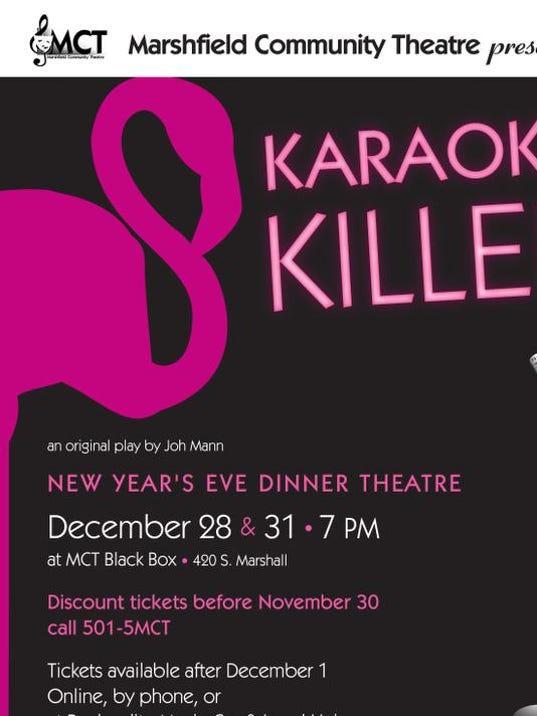Karaoke Poster.jpg