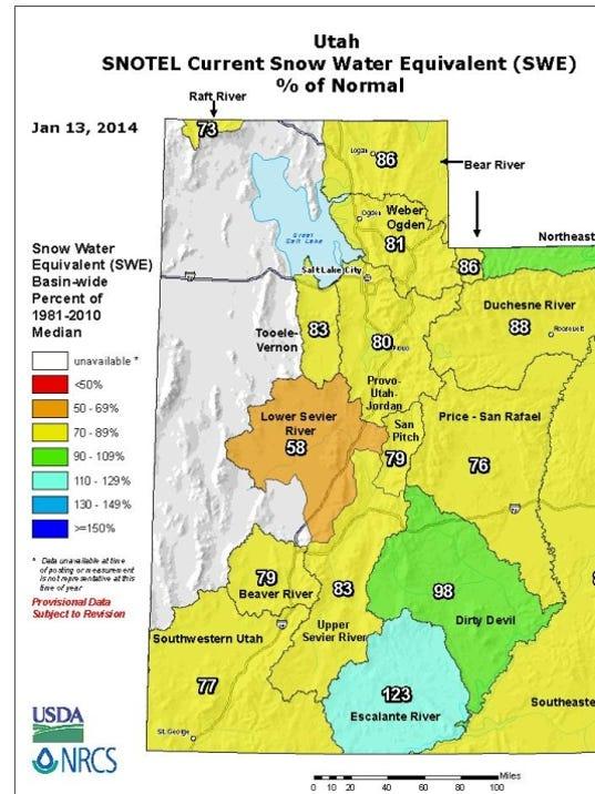 Utah Snow Level Map.png