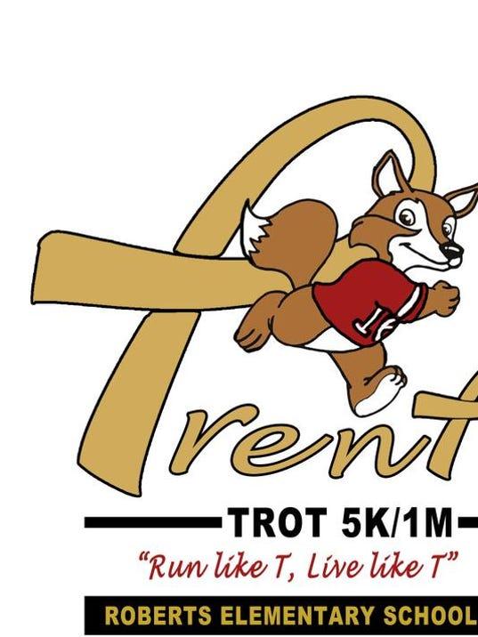 Chronicle 01_16 Trent Trot 5K 3000.jpeg