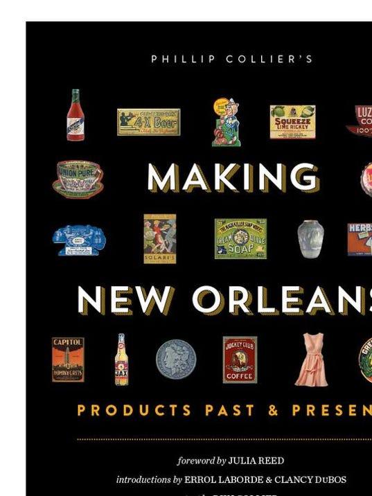 Making New Orleans book 1229.jpg
