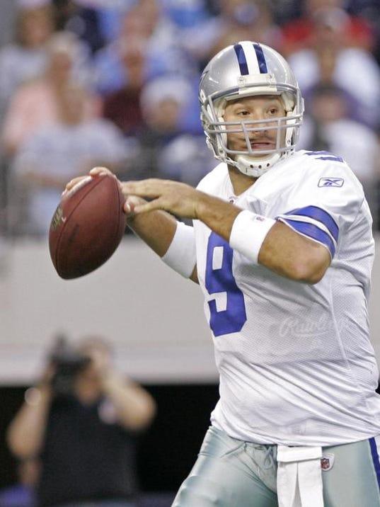 Romo.jpg