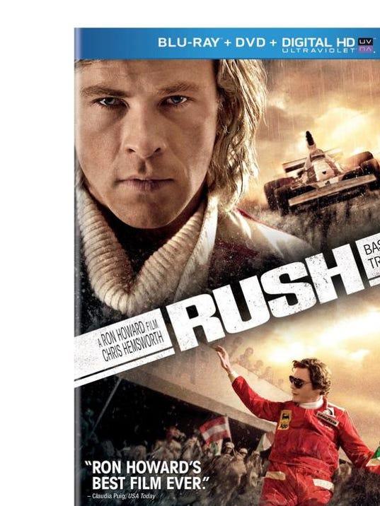 Rush_.jpg