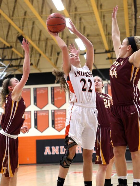 Turpin_v Anderson_Girls_basketball_003.JPG