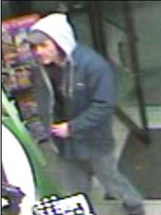 012814 Robbery 13-51265.jpg