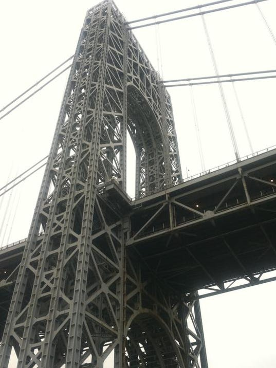 -MORBrd_04-15-2012_Daily_1_A008~~2012~04~14~IMG_GWB_tower_from_the_g_1_1_9I1.jpg