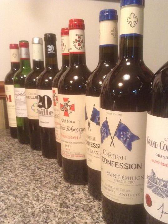 Despagne & Janoueix Wines.jpg