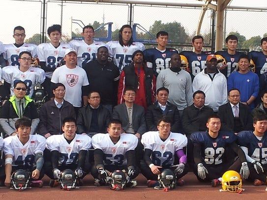 2014-02-13-chinese-team