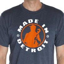 The real problem with those Detroit pride T-shirts