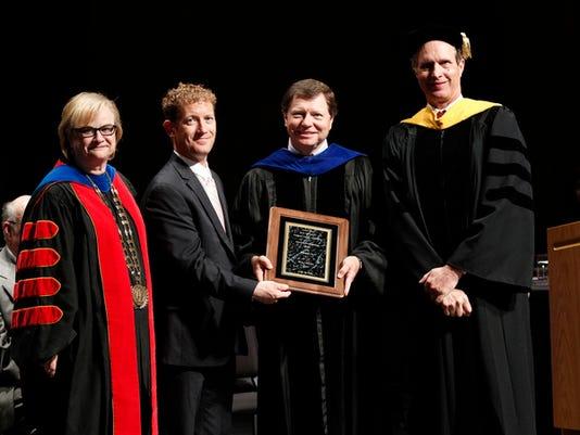 635978032427303065-APSU-Academic-Honors-Awards-Day-32-copy.jpg