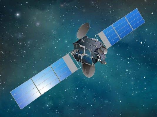 636064165048967466-jcsat16-in-orbit.jpg