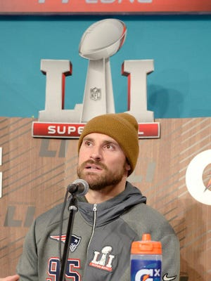 Chris Long.