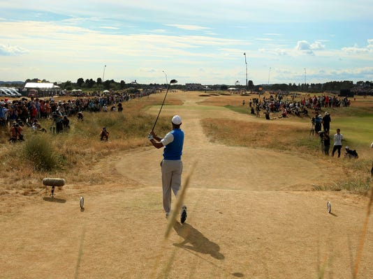 APTOPIX_British_Open_Golf_01500.jpg