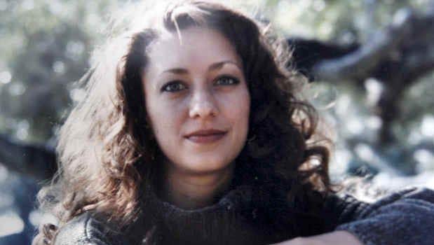 Kimberly Watts